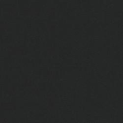 6820103 - Costume sur mesure