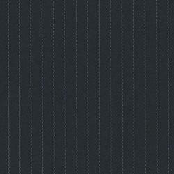 6420010 - Costume sur mesure