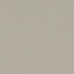 7720107 - Costume sur mesure