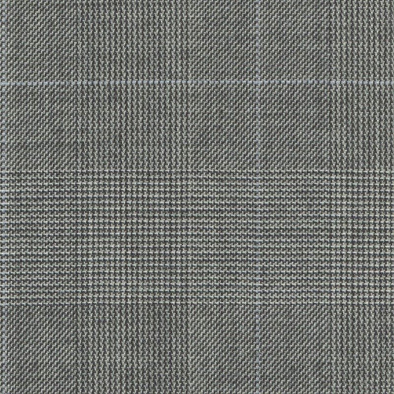 6920041 - Costume sur mesure
