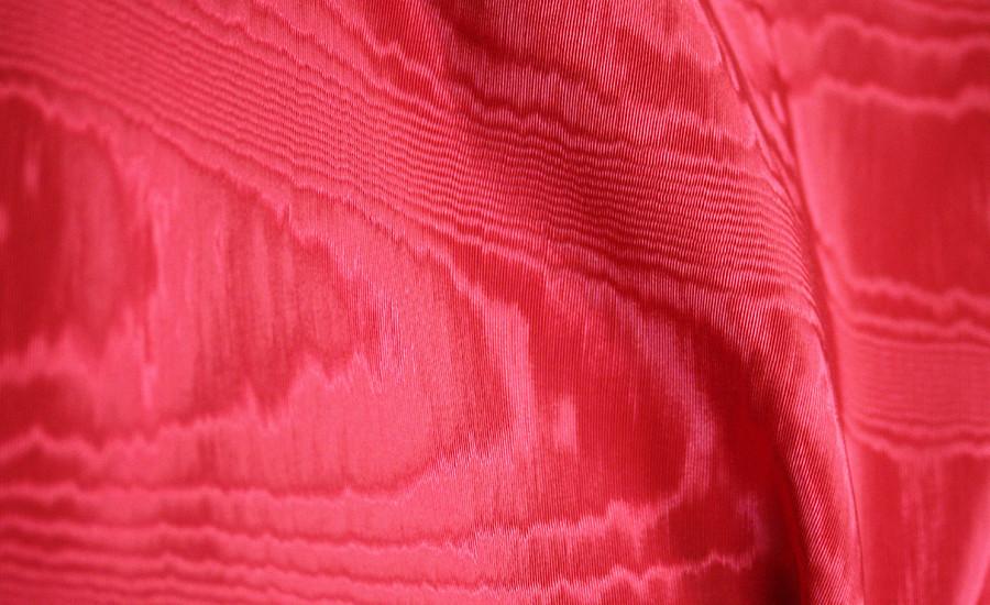 mirage-Tissu-vestimentaire-moire-polyest