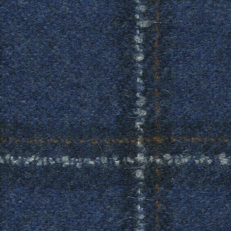 9020104 - Veste sur mesure