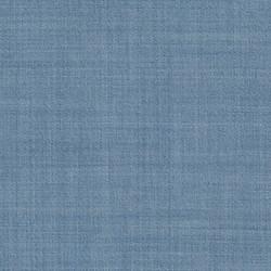 Costume sur mesure laine stretch
