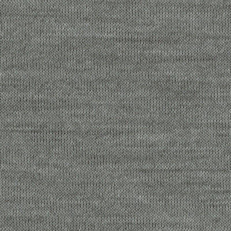 8619000 - Veste sur mesure