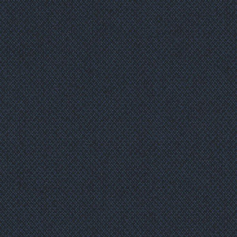 6920046 - Costume sur mesure