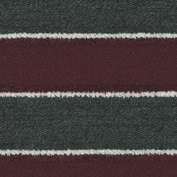 1920020 - Veste sur mesure