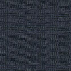 8020002 - Costume sur mesure