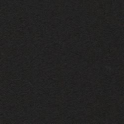 Tailleur femme - 1220106