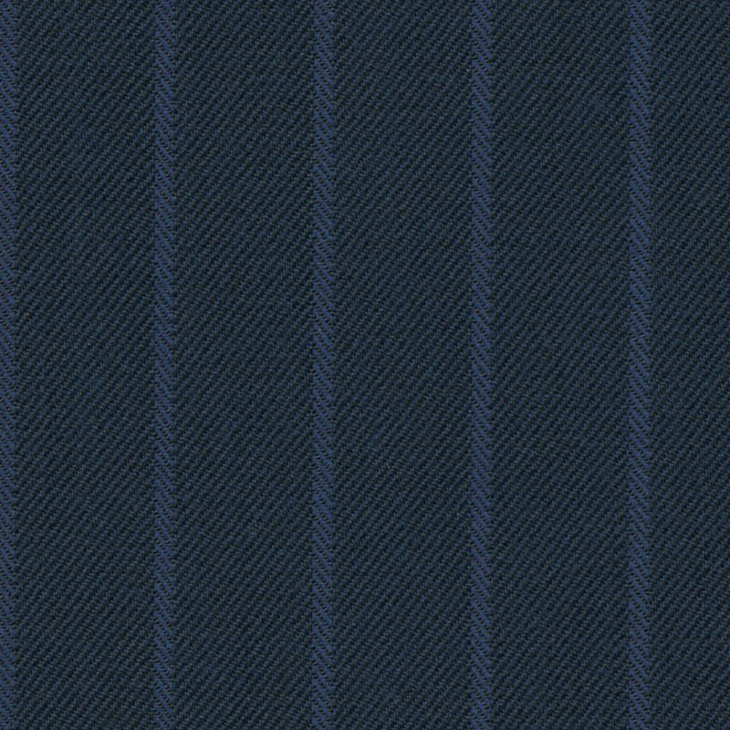 8020050 - Costume sur mesure