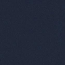 6120204 - Costume sur mesure