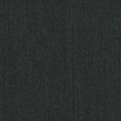 6820104 - Costume sur mesure
