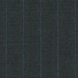 8020010 - Costume sur mesure