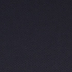 Tissu faux uni en pure laine vierge et soie