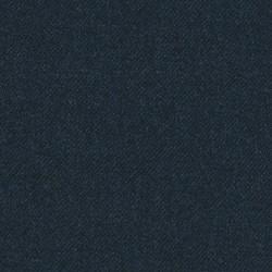 6120208 - Costume sur mesure