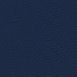 7720101 - Costume sur mesure