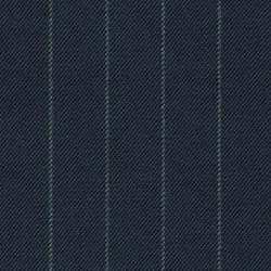 8020047 - Costume sur mesure