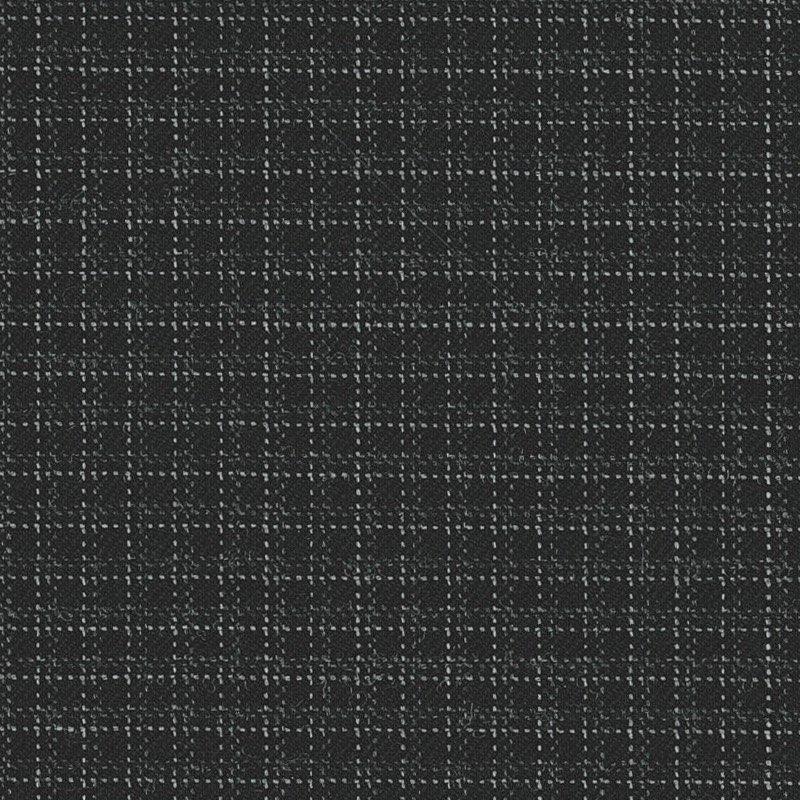 6920015 - Costume sur mesure