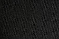 INDUO - Night Black