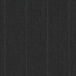 6920052 - Costume sur mesure