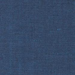 2019001 - Pantalon en lin sur mesure