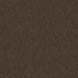 7720204 - Costume sur mesure