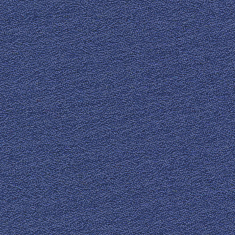 Tailleur femme - 1220104