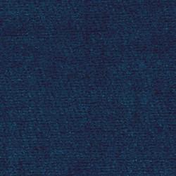1920004 - Veste sur mesure
