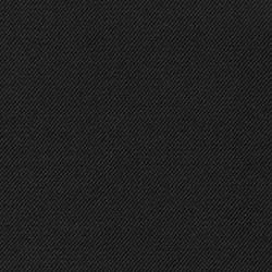 8020054 - Costume sur mesure