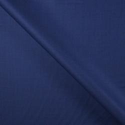 Veste en pure laine vierge à micro-designs