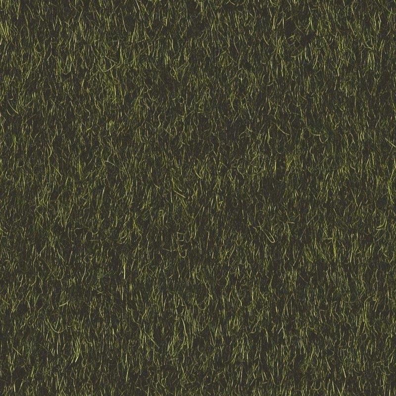 Manteau sur mesure - 9819104