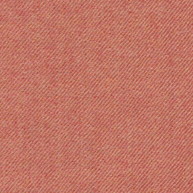 8719116 - Pantalon sur mesure