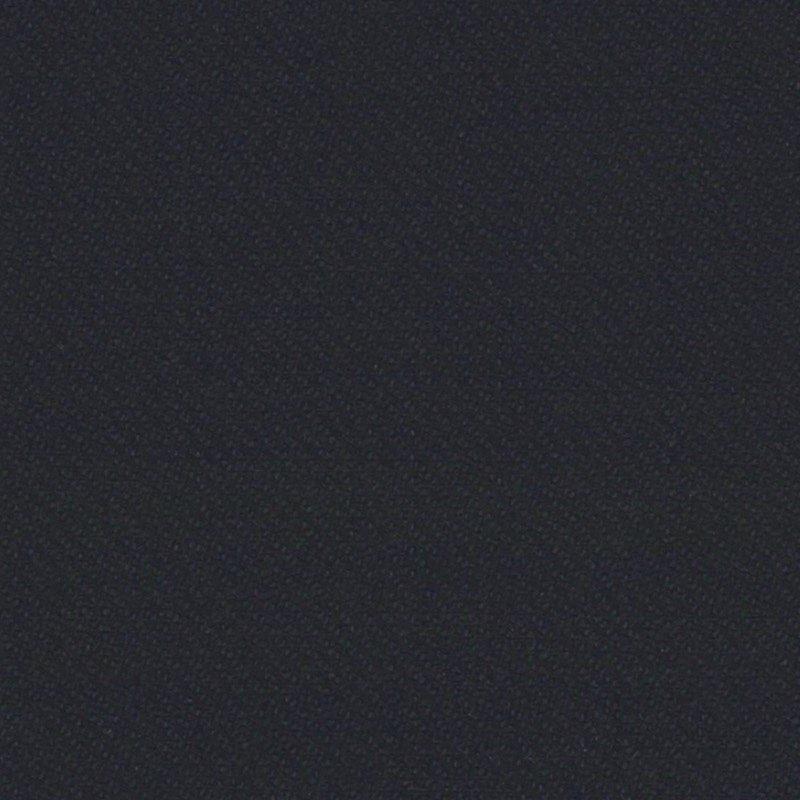 1121059 - Costume sur mesure