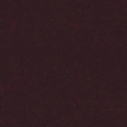1920022 - Veste sur mesure