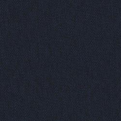 7720202 - Costume sur mesure
