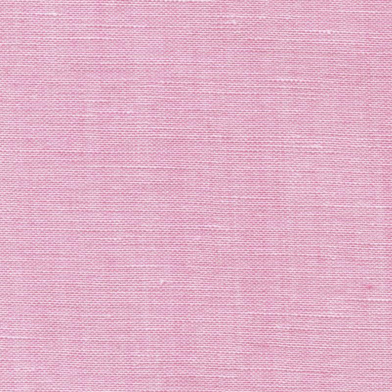 2019019 - Pantalon en lin sur mesure