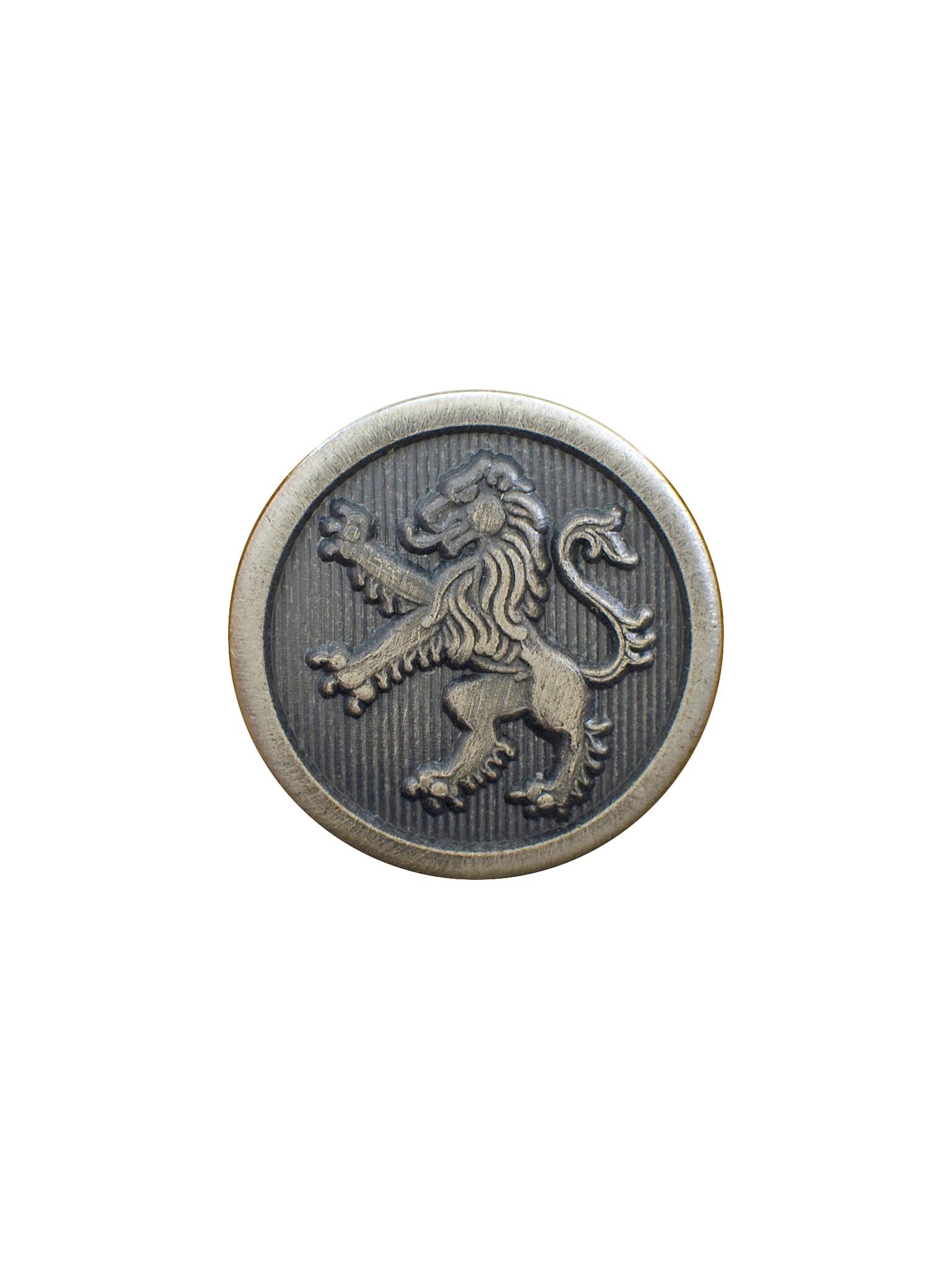 LION - BUT604L