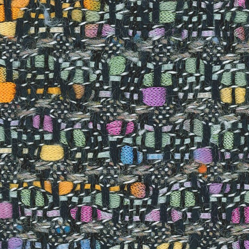 Tailleur femme - 1220009