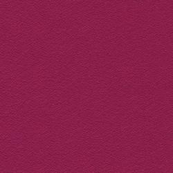 Tailleur femme - 1220103