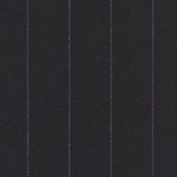 Costume sur mesure - 428016
