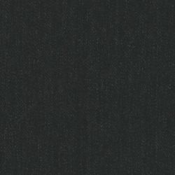 6420013 - Costume sur mesure