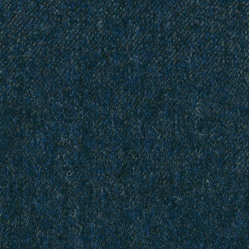 8719106 - Pantalon sur mesure