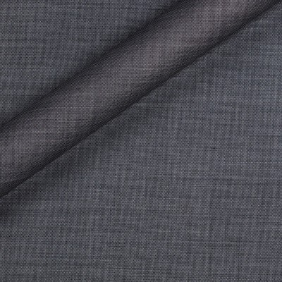 Tissu uni en pure laine vierge