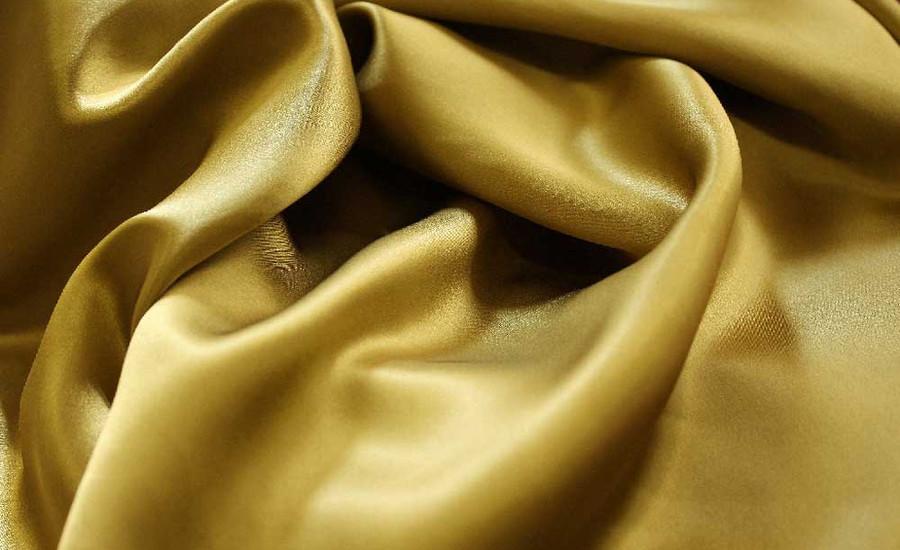 satindesoie-Tissu-vestimentaire-satin-so