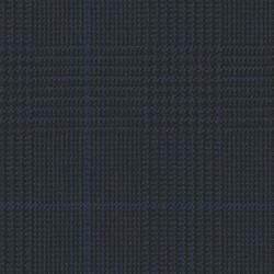 6420046 - Costume sur mesure