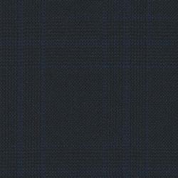6420021 - Costume sur mesure