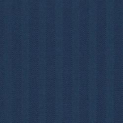 8020051 - Costume sur mesure