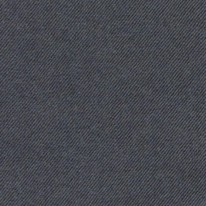 Costume sur mesure - 7319106
