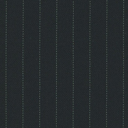 6420007 - Costume sur mesure