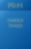 Tissus anglais Porter & Harding, costume sur mesure lille, Entoilage traditionnel lille, entoilage semi traditionnel lille, entoilage de veste lille, entoilage complet lille, costume sur mesure lille, veste sur mesure lille, costume de luxe lille, costume haut de gamme lille, vêtement grande taille lille, costume grande taille lille, costume de luxe lille, costume haut de gamme lille, pantalon sur mesure lille, pantalon grande taille lille, costume de marié lille, tenue de marié lille, chemisier haut de gamme lille, chemisier de luxe lille, smoking sur mesure lille, costume de marié lille, chemise de luxe lille, chemise haut de gamme lille, pardessus sur mesure lille, manteaux sur mesure lille, mnteux haut de gamme lille, manteaux de luxe lille, gilet sur mesure lille, gilet homme lille, gilet de costume lille,