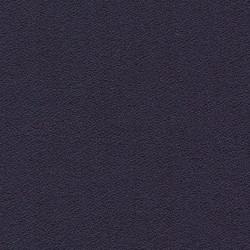 Tailleur femme - 1220105
